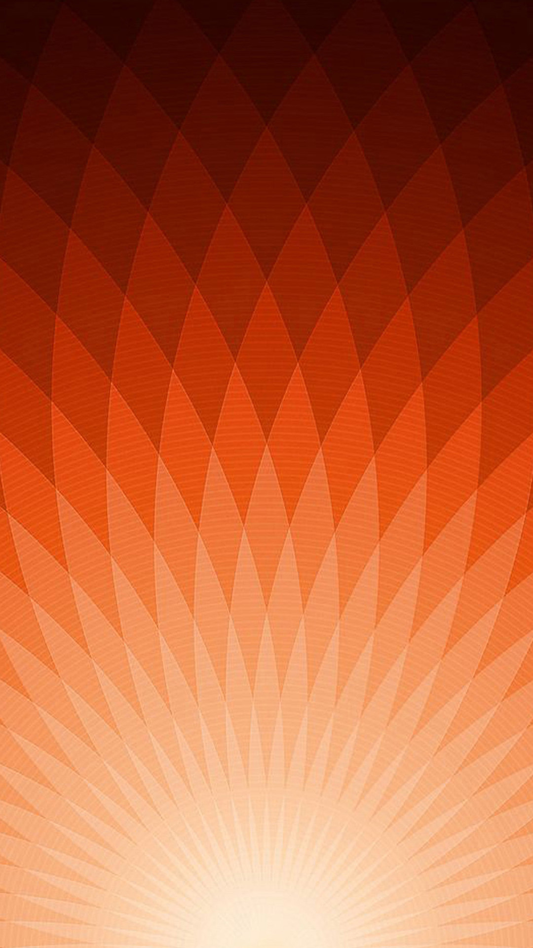 Abstract Htc One M8 Best Htc One Wallpapers