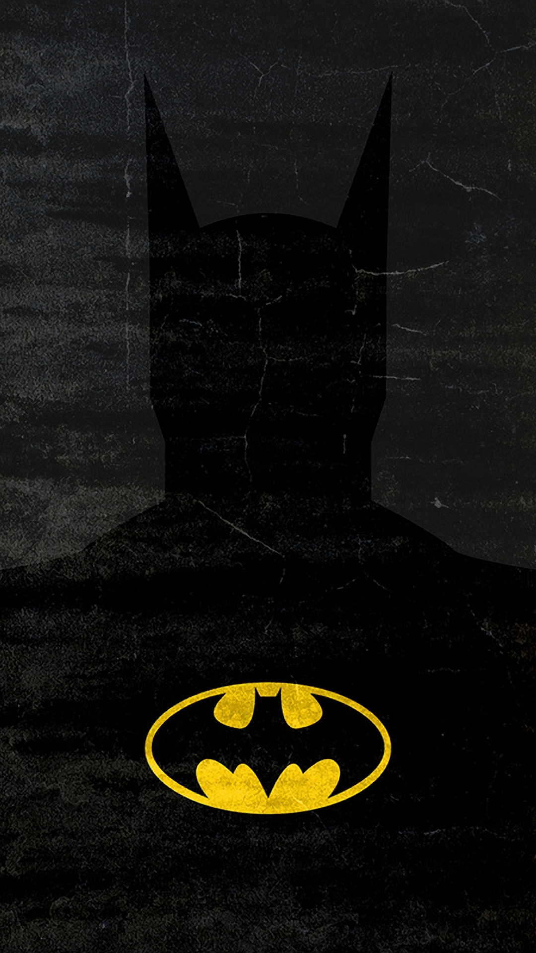 Abstract Batman Top Htc One M9 Wallpapers