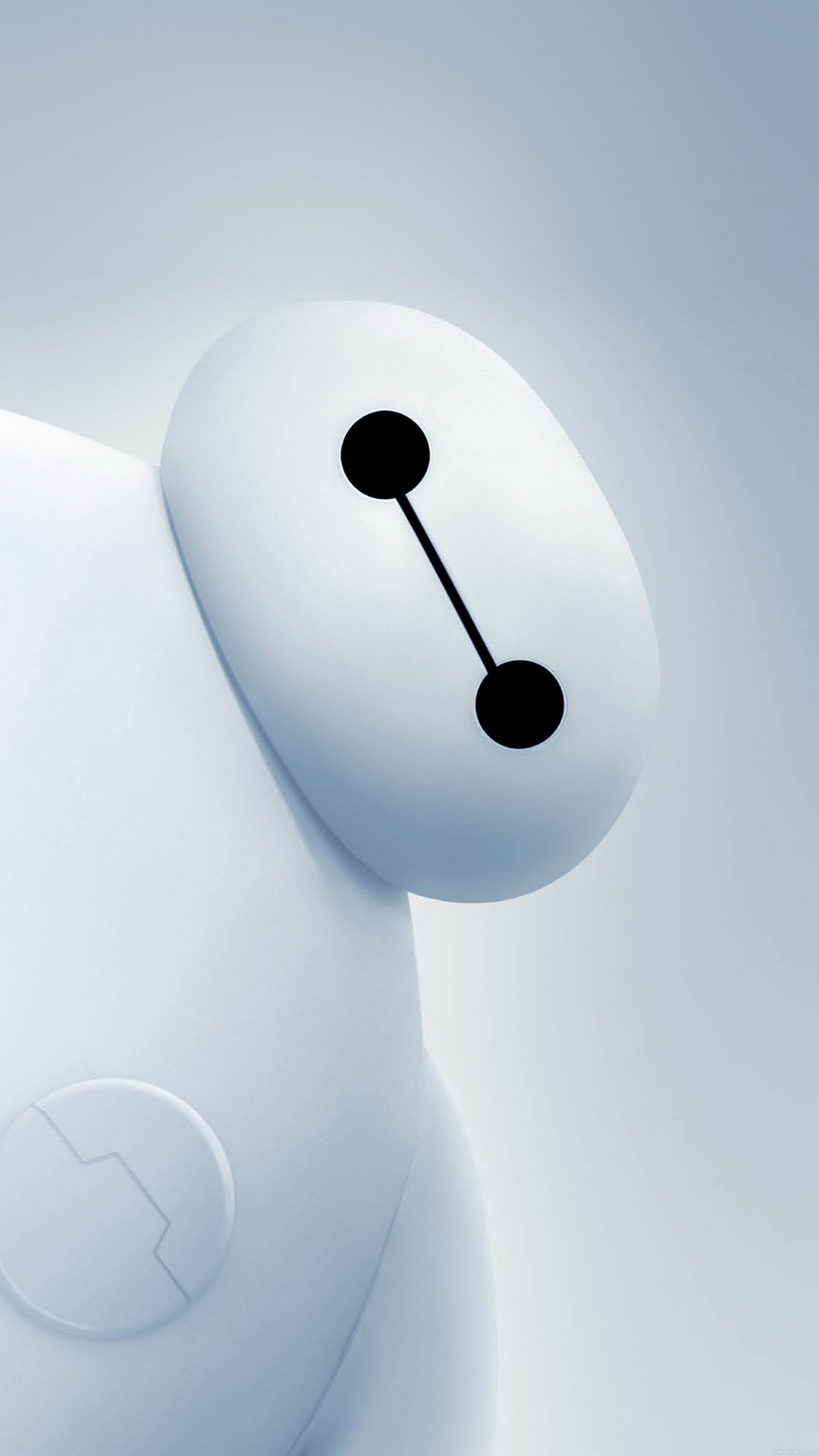 Big hero 6 - Best htc one wallpapers, free and easy to ...