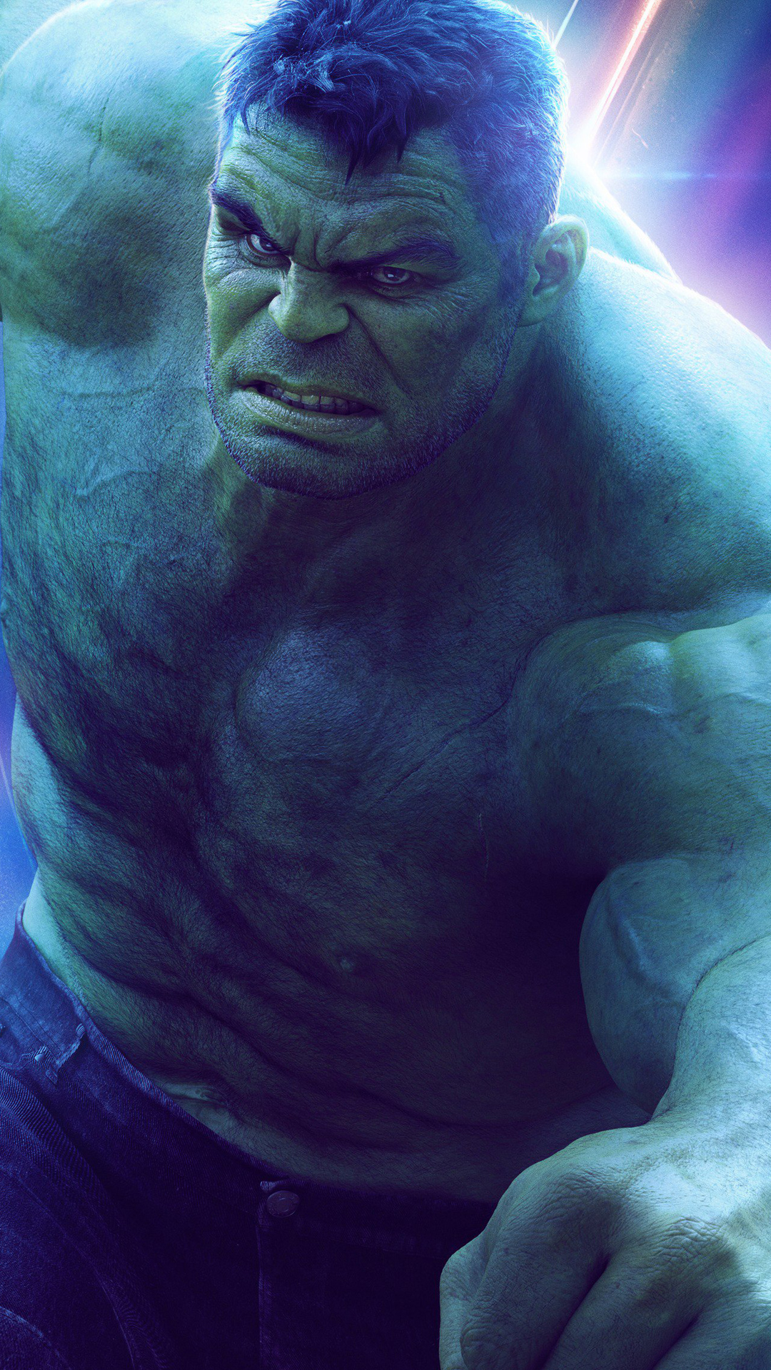 Hulk Infinity War - Download 4k wallpapers for iPhone and ...