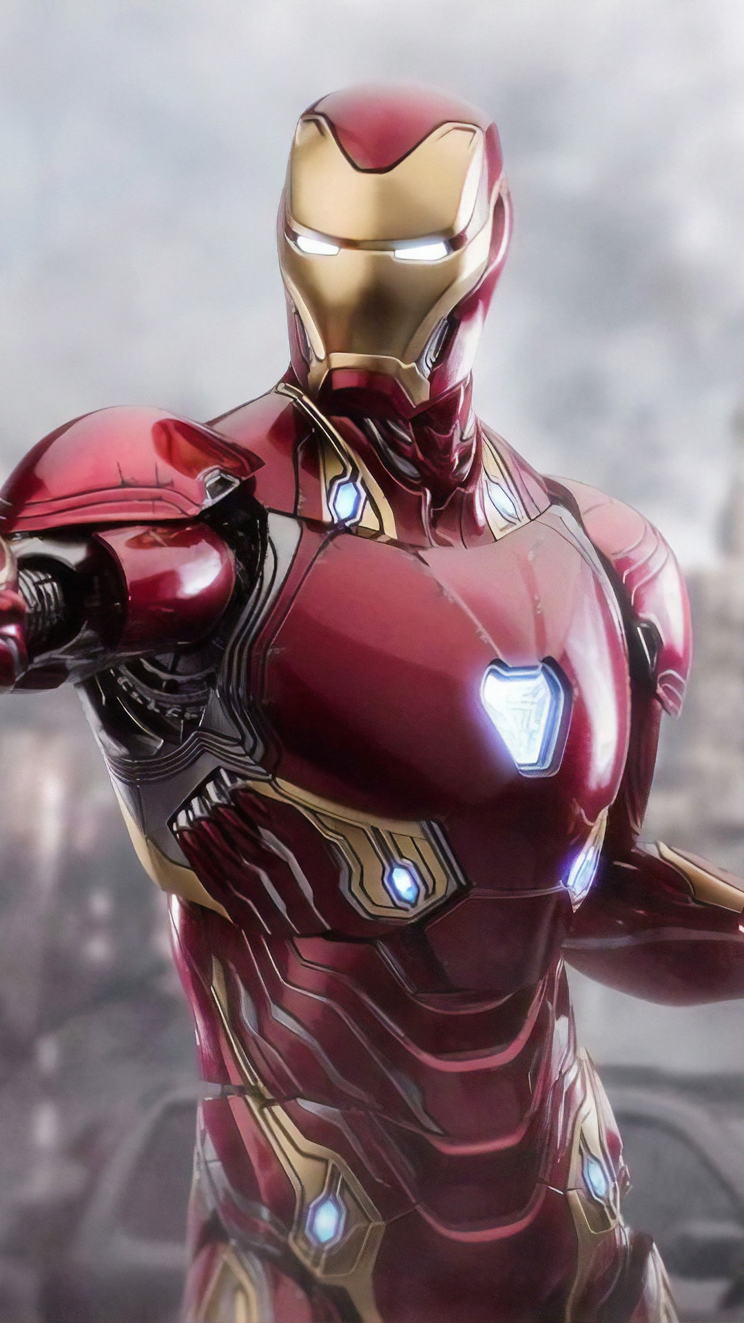 Iron Man Endgame - Best htc one wallpapers, free and easy ...