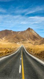 New Zealand Open Roads